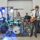 Музыканты в Краснодаре