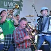 Музыкальный коллектив в Краснодаре
