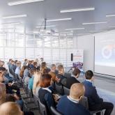 Организация семинаров