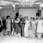 Организация свадеб в Краснодаре