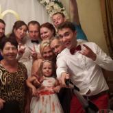 Ведущий в Новороссийске