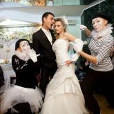 Организация свадеб  Краснодар
