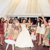 Тамада на свадьбу в Абрау Дюрсо