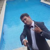Ведущий Свадьбы в Архипо-Осиповке
