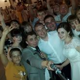 Свадебный ведущий в Краснодаре
